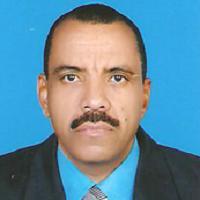 Abdelazim Mohamed Mabrouk