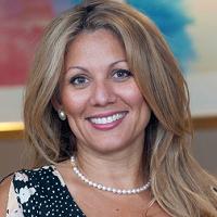 Xiomara Rocha-Cadman