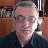 Sergio Ferrazzani
