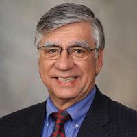 Eric G. Tangalos