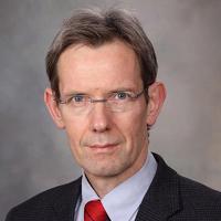Jan M. Van Deursen