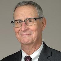 Carl W. Dieffenbach