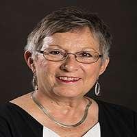 Karen H. Morin