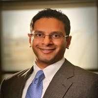 Deepak Shashikant Patel