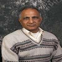 G M. Anantharamaiah