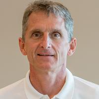 Michael Thomas Reeder