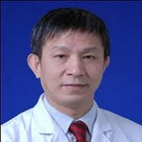 Dao Wen Wang