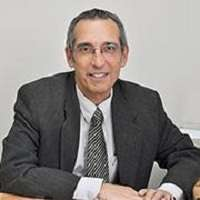Ehud Grossman