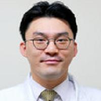 Jeong-min Bae