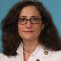 Robyn S. Klein