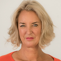 Karen Sliwa-Hahnle