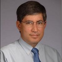 Andrew Ernest Arai