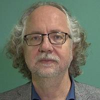 Lutz Heinemann