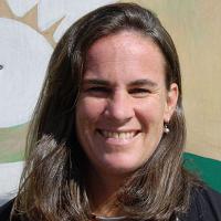 Tonya A. Chaffee
