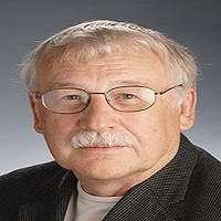 Thomas L. Pazdernik