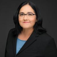 Diana L. Price
