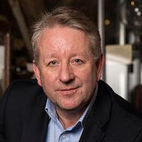 Paul Gaudin