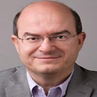 Christos S. Mantzoros