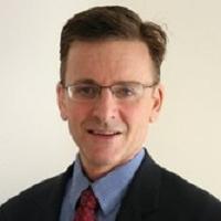 Neil Harvison