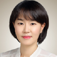 Hye Jin Chung