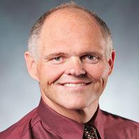 John D. Rogers
