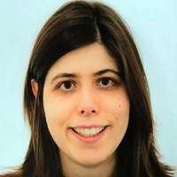 Ana Nunes Barata