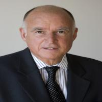 Gerald R. Barbeau