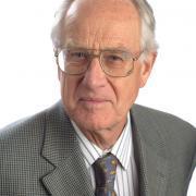 Anthony  B Miller