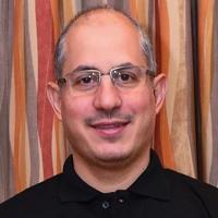 Shukri Loutfi