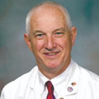 Robert A. Mcguire Jr