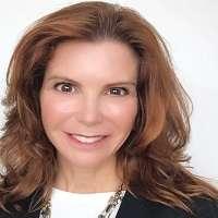 Rebecca Jane Appleton Castillo