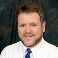 Jeffrey P. Blount
