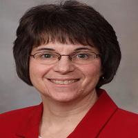 Cynthia H. Mccollough