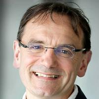 Joris R. Vermeesch