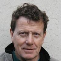 Douglas J. Jolly