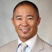 Brian W. Chong