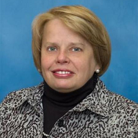 Karin Marie Muraszko