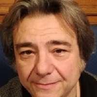 Fabio Scarpellini