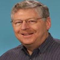 David M. Ornitz