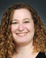 Heather Kaplan