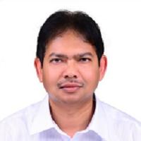 Jasim Ahmed