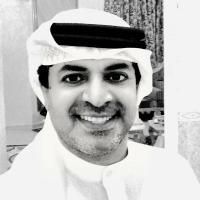 Mohammed Al Zaabi