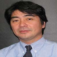 Hiroyuki Kinouchi