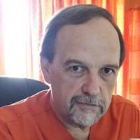 Jorge Alberto Elias