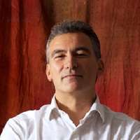 Giuseppe Gaipa