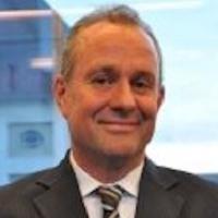 Steven Hildemann