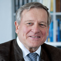 Christian Juergens