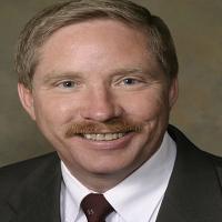 Jeff B. McDonald