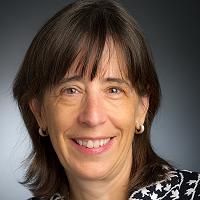 Sarah Feldman
