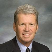Patrick J. Wood